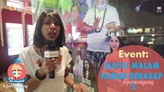 Nonton  Jomwayang  Suatu Malam Kubur Berasap 2  Film Subtitle Indonesia Streaming Movie Download