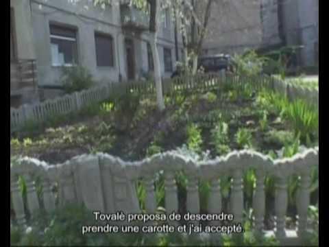 Malka Rosenthal raconte la rafle des enfants dans le ghetto de Stanislawow