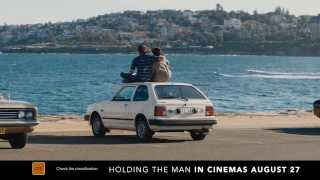 Nonton Holding The Man 30 Second Spot Film Subtitle Indonesia Streaming Movie Download