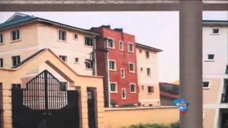 Housing headache for Lagos