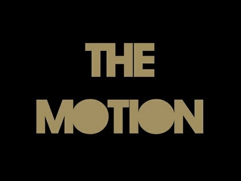 motion - Drake - The Motion ft. Sampha Drake - The Motion ft. Sampha Drake - The Motion ft. Sampha Drake - The Motion ft. Sampha.