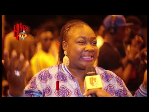 COMEDY SKITS ARE NOT MEANT FOR EVERYONE- PRINCESS (Nigerian Entertainment News)