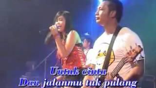 Sunset Ditanah Anarki - Karaoke Version