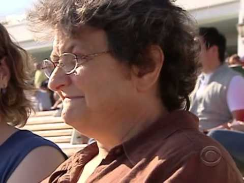 Undercover Boss - Churchill Downs S1 EP5 (U.S. TV Series)