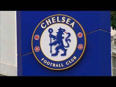 FIFA:Βαριά καμπάνα στην Τσέλσι