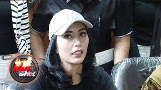 Video Hot Shot 18 Januari 2019 - Tyas Mirasih Dilaporkan Polisi Karena Diduga Lakukan Penculikan Anak MP3, 3GP, MP4, WEBM, AVI, FLV Januari 2019