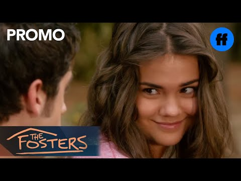 The Fosters 2.12 (Preview)