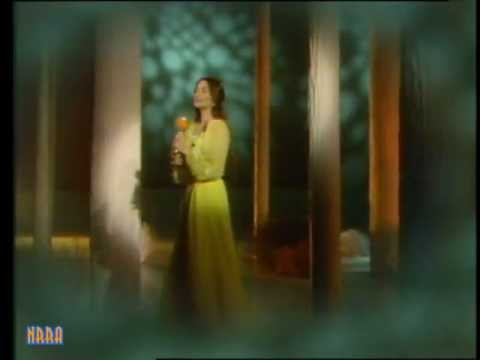 Tekst piosenki Crystal Gayle - I'll do it all over again po polsku