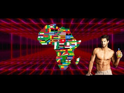 "Video Toto AFRICA PARODY ""Africa"" ~ Rucka Rucka Ali download in MP3, 3GP, MP4, WEBM, AVI, FLV January 2017"
