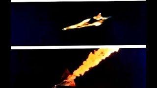 Video Senjata makan tuan  Turki kelemahan F 35 terungkap MP3, 3GP, MP4, WEBM, AVI, FLV Juli 2018
