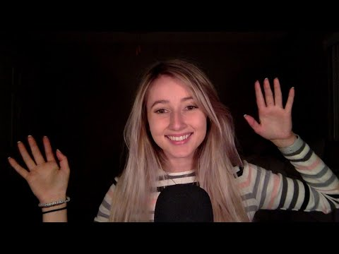 Lets chat! Livestream