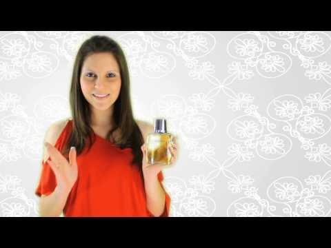 Perfume Burberry Masculino - Eau de Toilette