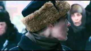Nonton Filmy Wojenne Leningrad  2009  Fragment Film Subtitle Indonesia Streaming Movie Download