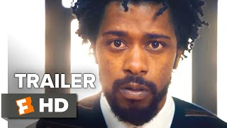 Video Sorry to Bother You Trailer #1 (2018) | Movieclips Trailers MP3, 3GP, MP4, WEBM, AVI, FLV Desember 2018