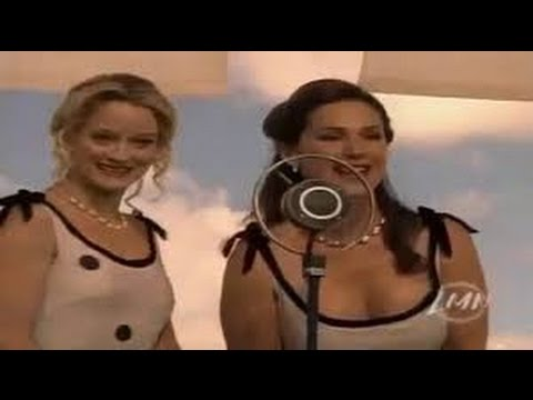 Hallmark Romantic Movie   For the Love of a Child 2016   New Release Movie Full HD
