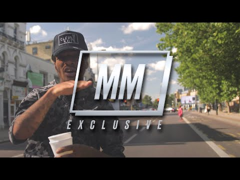 J Boy – Active (Music Video) | @MixtapeMadness
