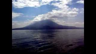 Lake Atitlan Guatemala - Youtube - 27