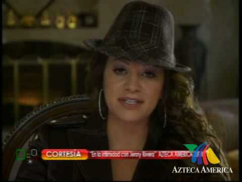 Sobre el video porno de Jenni Rivera
