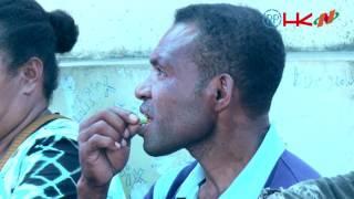 Video Jembatan Holtekamp Yang Gagah Sebagai Ikon Papua Kini Sedang Dibangun #programprofile MP3, 3GP, MP4, WEBM, AVI, FLV Oktober 2017