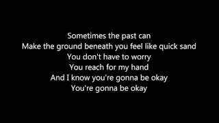 Something Wild - Lindsey Stirling (Lyrics)