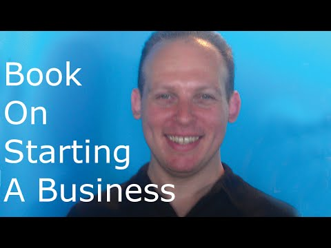 Business idea book based on 300,000 entrepreneurs: go from business ideas to starting a business