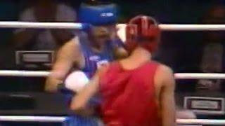 https://www.youtube.com/channel/UC6FqANEgtGaWq-7Yc748vCwБокс Олег Саитов-Ба Хо Йо Oleg Saitov-Bae Ho Jo Олимпиада 1996 -75 кг
