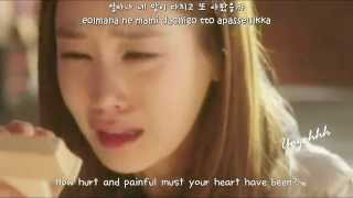 Video Melody Day - I'll Be Waiting (기다려본다) FMV (Hotel King OST)[ENGSUB + Romanization + Hangul] MP3, 3GP, MP4, WEBM, AVI, FLV Oktober 2018