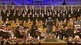 Video Va, pensiero (Chorus of the Hebrew Slaves) - Giuseppe Verdi: Nabucco - Kendlinger MP3, 3GP, MP4, WEBM, AVI, FLV November 2018