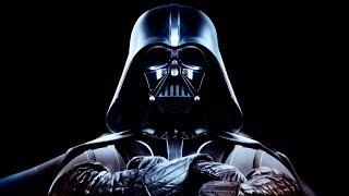 """Espero que os haya gustado mucho este videoNo olvides suscribirte si aun no lo has hecho! http://goo.gl/g6zwkhMusic: The Imperial March (from """"The Empire Strikes Back"""") - The Virtua Philharmonic Orchestra & Singers➜ Victorinox Star Wars Edition - Spartan PS➜ Victorinox Darth Vader Edition - Victorinox Black Tools➜ Victorinox rare -  Only one (by Vicspain & Albert)➜ Dónde comprar victorinox en  España: https://goo.gl/Bycgxc➜ Dónde comprar victorinox en  Mexico: https://goo.gl/WEMYII➜ May the Force be with you - Que la fuerza te acompañe➜ May the 4th Be With YouAcabas de llegar a mi canal?Hola! Soy Marcos, bienvenidos a mi canal de navajas suizas llamado VictorinoxSpain / VicSpain. No me considero un experto, pero soy un gran coleccionista en lo que a Swiss Army Knife se refiere. Intento subir videos de reviews, trucos, novedades, herramientas, afilado y pruebas o test de navajas. También podrás encontrar videos sobre cómo se afila una navaja, si es legal portar una navaja, cómo lavar y afilar tu navaja o cómo cambiarle las cachas. Me gustan mucho las dos compañías de Suiza, tanto victorinox como wenger. Aunque casi todo lo que subo es de la marca de Ibach. Tengo más de 200 navajas de todas las medidas. Intento hacerme con todas las del catálogo de victorinox, aunque lo que más me gusta coleccionar son las navajas descatalogadas, raras, ediciones especiales y limitadas. Entre mis navajas preferidas están la Tinker, spartan, climber, compact, new soldier, ranger, rescuetool, alox y swisschamp. Al igual que con los Pokémon, os diría que os hicieseis con todas!Y eso es todo, si queréis seguirme en mis redes sociales para no perderos nada os las dejo aquí en mi descripción! Nos vemos en mis videos, no olvides darle al botón de like y suscribiros!!-------------------------------------------------------------------------------------------------------------➜ Ayuda comprando en Amazon: bit.do/vicspain----------------------------------------------------------------------------"""