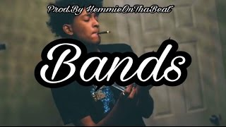 FREE Trill Sammy x Future Type Beat -Bands (Prod By HemmieOnThaBeat)