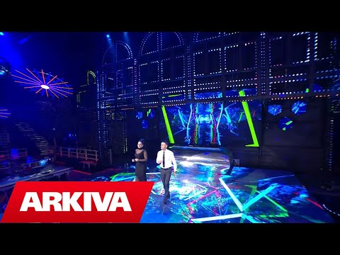 Smail Puraj ft Albina - Potpuri