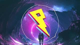 Download Lagu Wiz Khalifa - See You Again ft. Charlie Puth (Tritonal Remix) Mp3