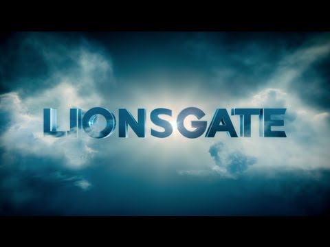 Lionsgate - Coming off a transformative year in which it launched the global blockbuster HUNGER GAMES franchise, acquired Summit Entertainment and continued to build and...