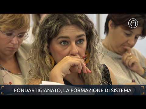 Videonews Confartigianato