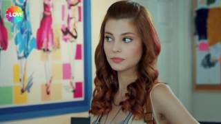 Ask Laftan Anlamaz - Episode 2- Part 1 - English Subtitles