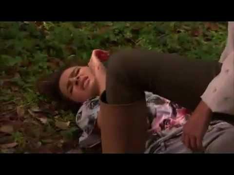 El final de Corazón Valiente entre Fabiola y Miguel