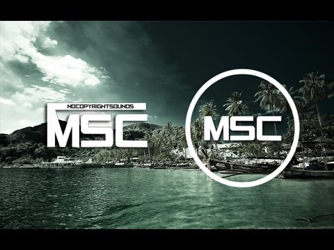 Electronic Vibes - Don39t Leave Me (ft Mime) [Msc] - No Copyright Sounds