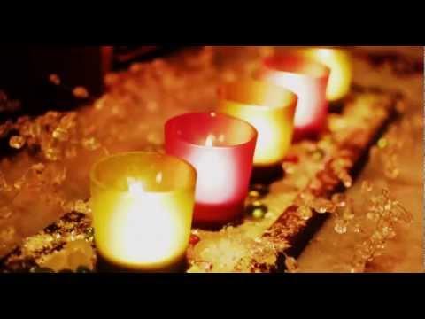 Tekst piosenki Claudio Baglioni - The Christmas Song po polsku