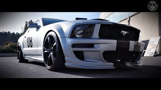Nonton Mustang Gt V8   Onboard Time Attack On German Country Road   Telemetry   2014 Film Subtitle Indonesia Streaming Movie Download