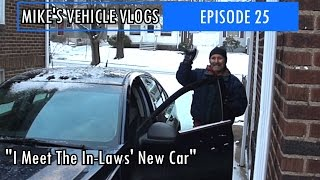 Nonton Vehicle Vlog 25 Film Subtitle Indonesia Streaming Movie Download