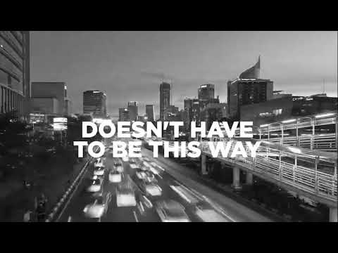 JAKARTA GARDEN CITY Ad