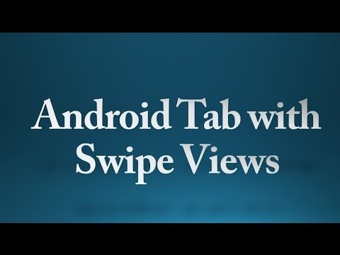 PHONEKY - Top Rated browser FREE Android Apps