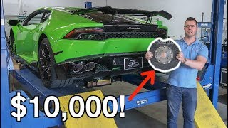 Video THIS SIMPLE MISTAKE COST ME $10,000 MP3, 3GP, MP4, WEBM, AVI, FLV September 2018