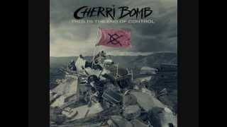 Better This Way Cherri Bomb