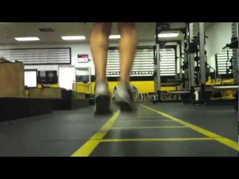 Field Hockey – Motivation-How Bad Do You Want It?