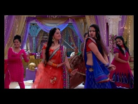 Video Sasural Simar Ka : Marriage on the cards download in MP3, 3GP, MP4, WEBM, AVI, FLV January 2017
