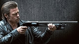 Nonton Killing Them Softly Official Trailer German Deutsch Hd 2012 Film Subtitle Indonesia Streaming Movie Download