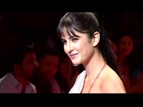 Katrina Kaif Charges 4.5 crores for 1 endorsement