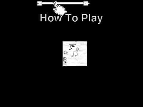 Video of Jigsaur Jigsaw Puzzle Beta