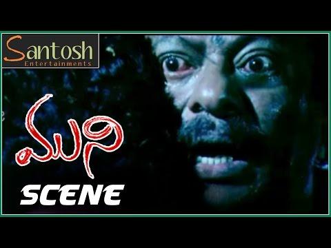 muni telugu movie download